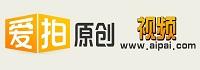 广州爱拍网络科技有限公司