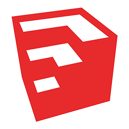 sketchup2018中文版v18.0 最新版