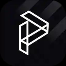 奇妙p图app v3.3.9 安卓版