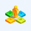 维特售后服务管理软件v2.1 电脑版