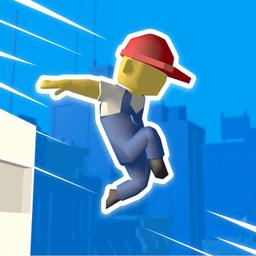 酷跑冲刺小游戏 v1.0 安卓版