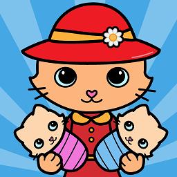 雅萨宠物小镇完整版v1.0 安卓版