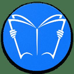 �巯码�子��app v1.0 安卓版