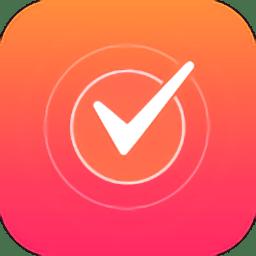 读书郎名师辅导班app v1.1.0 安卓免费版