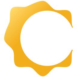 金州健康软件 v1.0.0 安卓版