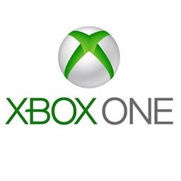 微软xboxone手柄驱动win10