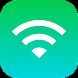 迅捷wifi苹果版v1.1.11 iph