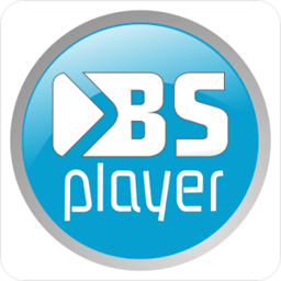 bs player播放器电脑版