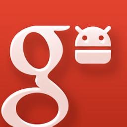 谷歌应用下载器最新版(goo