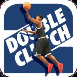 模拟篮球赛游戏 v0.0.219 安卓版