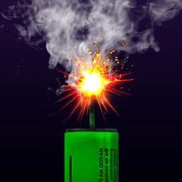 烟花模拟器2021最新版 v1.0.0.2 安卓版