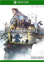 黑色沙漠pc端(black desert) 中文版