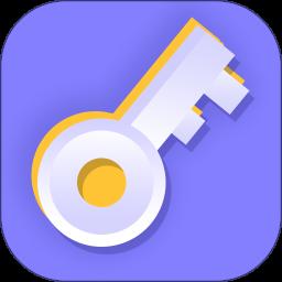 密�a管理app v1.1.0 安卓手�C版