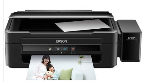爱普生1500w打印机驱动 pc版