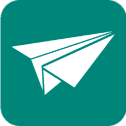趣笔记app v1.6.0 安卓版
