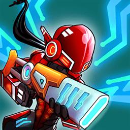 机器大战僵尸单机版 v1.3 安卓最新版