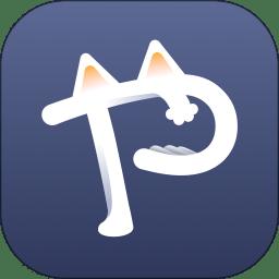 宠酱app v2.0.1 安卓版