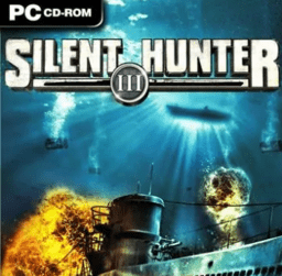 猎杀潜航3游戏修改器