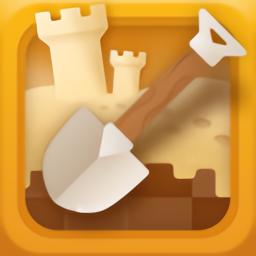 虎牙迷你世界盒子正版v1.2.5
