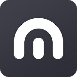 美程出行司�C端v3.0 安卓版