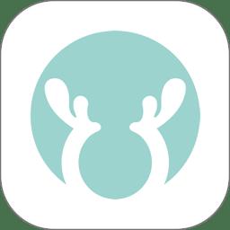 江小鹿官方版v1.1.0 安卓版