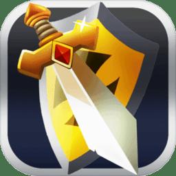 王国英雄志手游 v2.0 安卓版