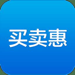 �I�u惠appv1.5 安卓版