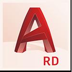raster design 2018汉化版