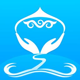 志愿北疆app v1.0.20 安卓版
