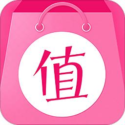 淘便宜appv2.1.7 安卓版