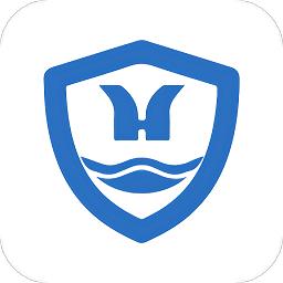 中国海洋预报app v1.1.8 安卓版