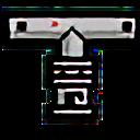 winmtr中文版(路由跟踪工具)
