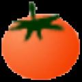 vc6.0番茄助手破解版