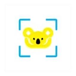 拉卡拉q�a商�敉ㄜ�件v1.3.2