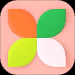 央�少�嚎�舳�v2.4.1 安卓