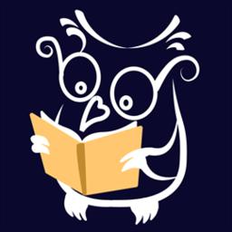 book bazaar reader软件