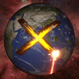 星球毁灭模拟器2最新版 v1.0.6 安卓中文版