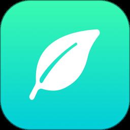 上海空气质量app