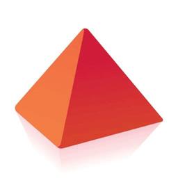 三角形拼图最新版 v1.10.5 安卓版