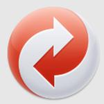 goodsync for mac(文件同步软件) v11.2.8.8 官方版