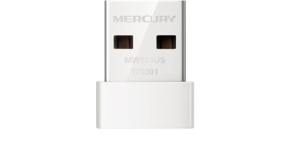 mw150us无线网卡驱动电脑版 v4.0 最新版