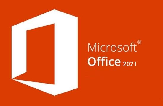 microsoft office 2021专业增强预览版 简体中文版
