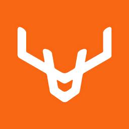 鹿客智能门锁官方版v2.4.3