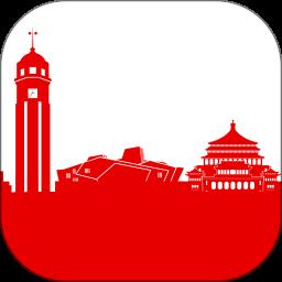 重庆头条软件 v2.1.9 安卓手机版