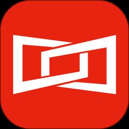 界面新闻手机版 v7.7.1.0 安卓版