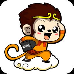 悟空外卖app v15 安卓官方版