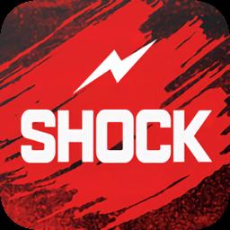 shock手机版v3.7.5 安卓版