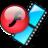 超级flv视频转换器绿色版 v2.20 最新版