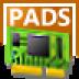 PADS9.5 64位破解版