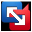 vmware虚拟机镜像文件vmdk合集免费版